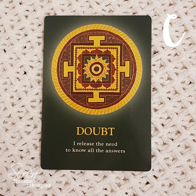 Card Pull 24 Aug Card C