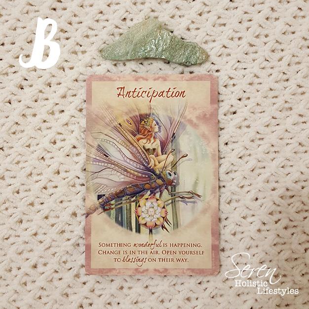 card-pull-26-oct-card-b