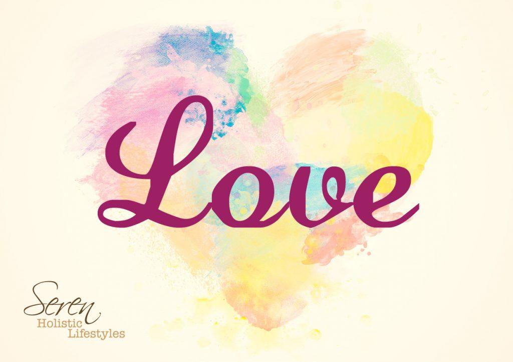 1111-love