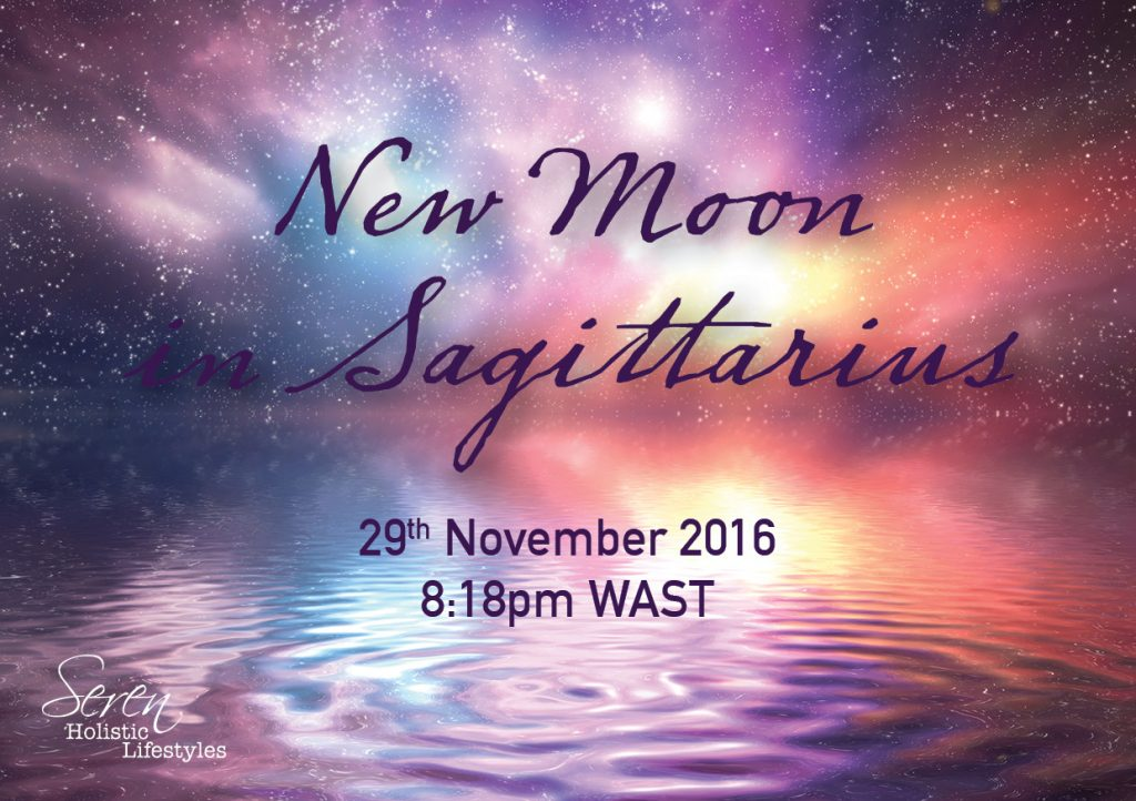 new-moon-nov-16