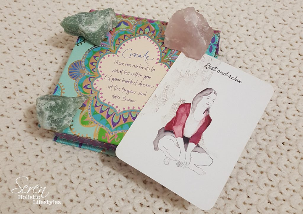 rest-and-relax-nov-new-moon