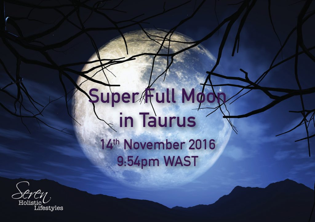 super-full-moon-nov