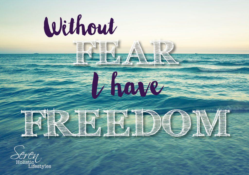 freedom-fear