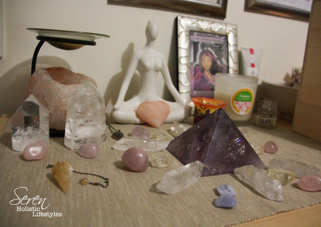 solstice-crystal-grid