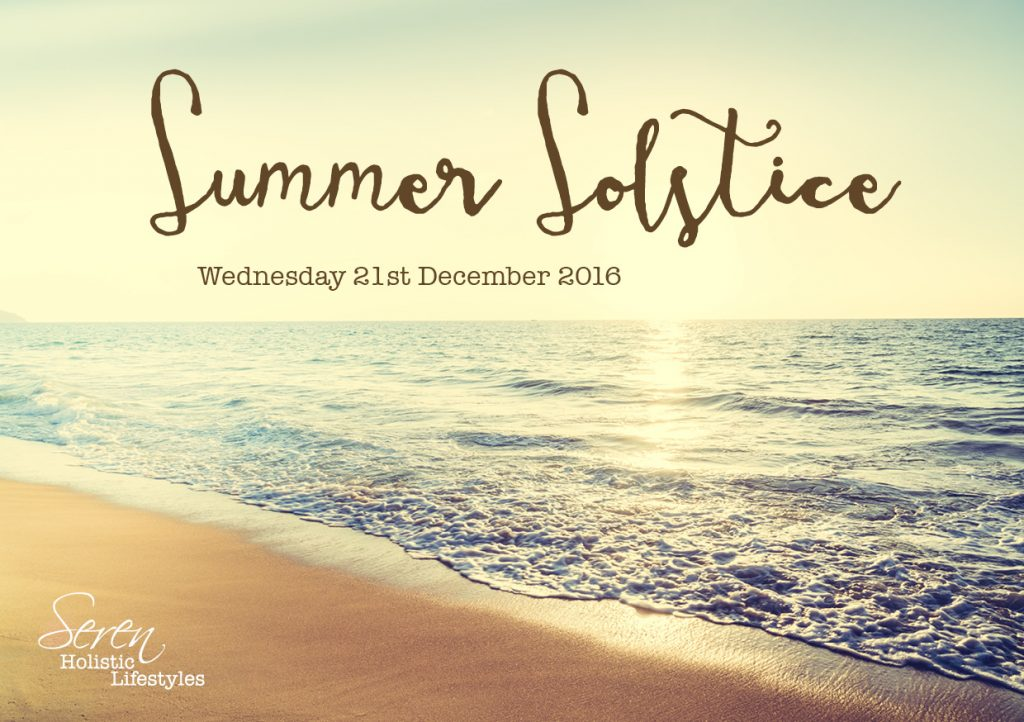 solstice-summer