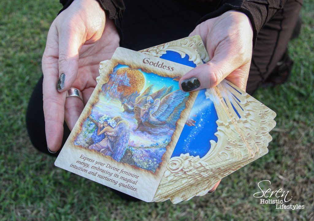 solstice-card-reading